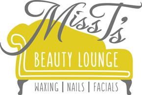 Misst Beauty Lounge